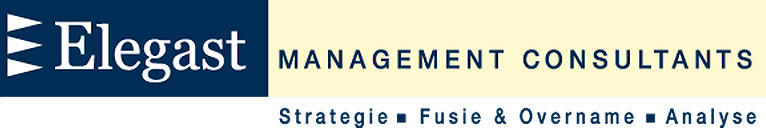 Elegast Management Consultants